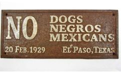 no-dogs-no-jews-no-negros